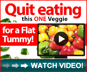quit eating