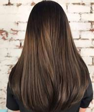 Dark_Brown_With_Highlights