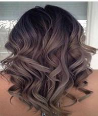 Ombre_Dark_Brown