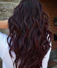 Ombre-Dark-Brown