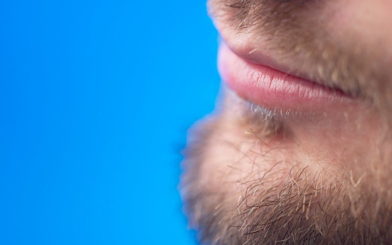 Beard Styles 101: Beard And Manliness