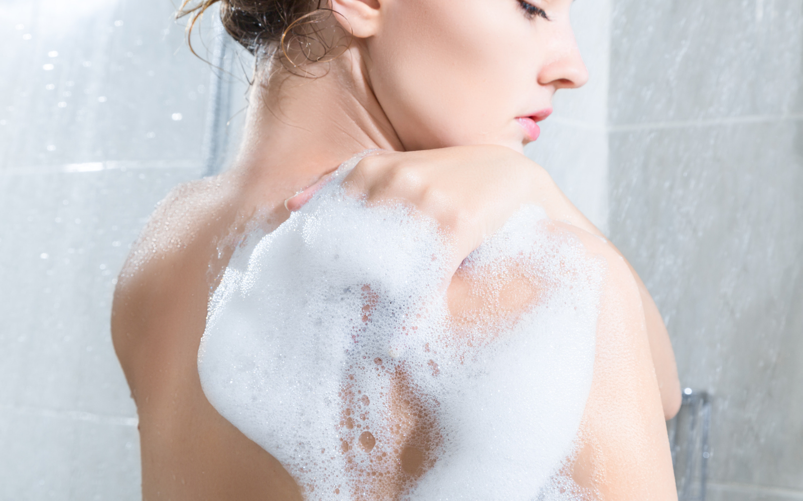 The Best Body Washes 2019