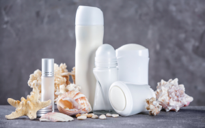 Best Deodorants and Antiperspirants for Everyone 2019