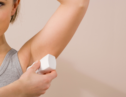 Best Deodorant for Sweaty Women 2019