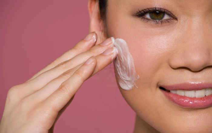 Best Face Moisturizers For All Skin Types 2019