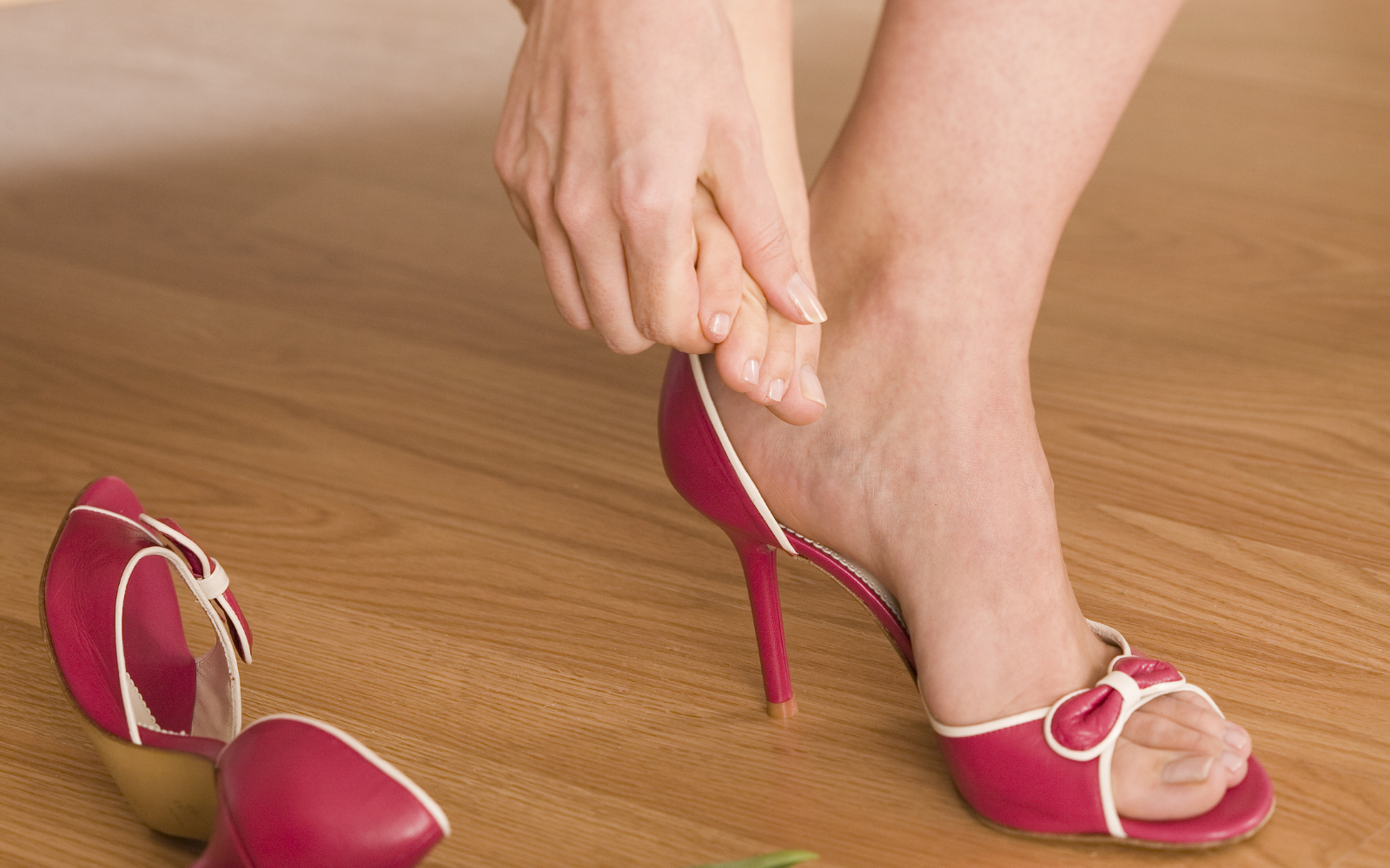30 Ultimate Reasons For Foot Pain