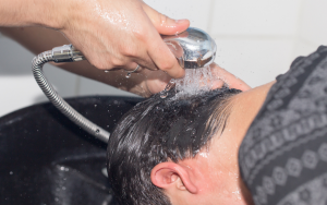 Best Shampoos and Conditioners for MEN 2019
