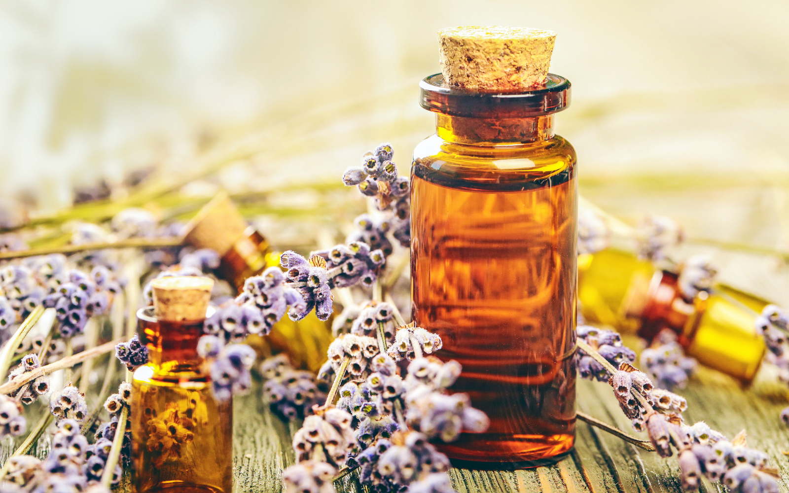 Best Essential Oils For Quick Weight Loss