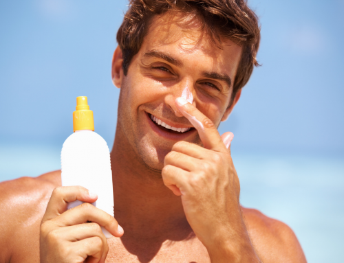 Best Facial Sunscreens For All Skin Types 2020