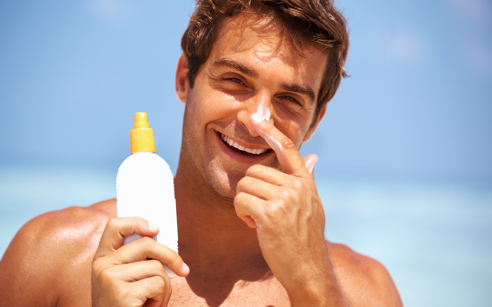 Best Facial Sunscreens For All Skin Types 2019