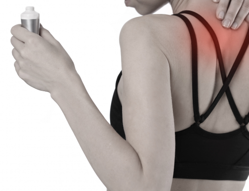 The 5 Best Pain Relief Creams For Muscles 2020