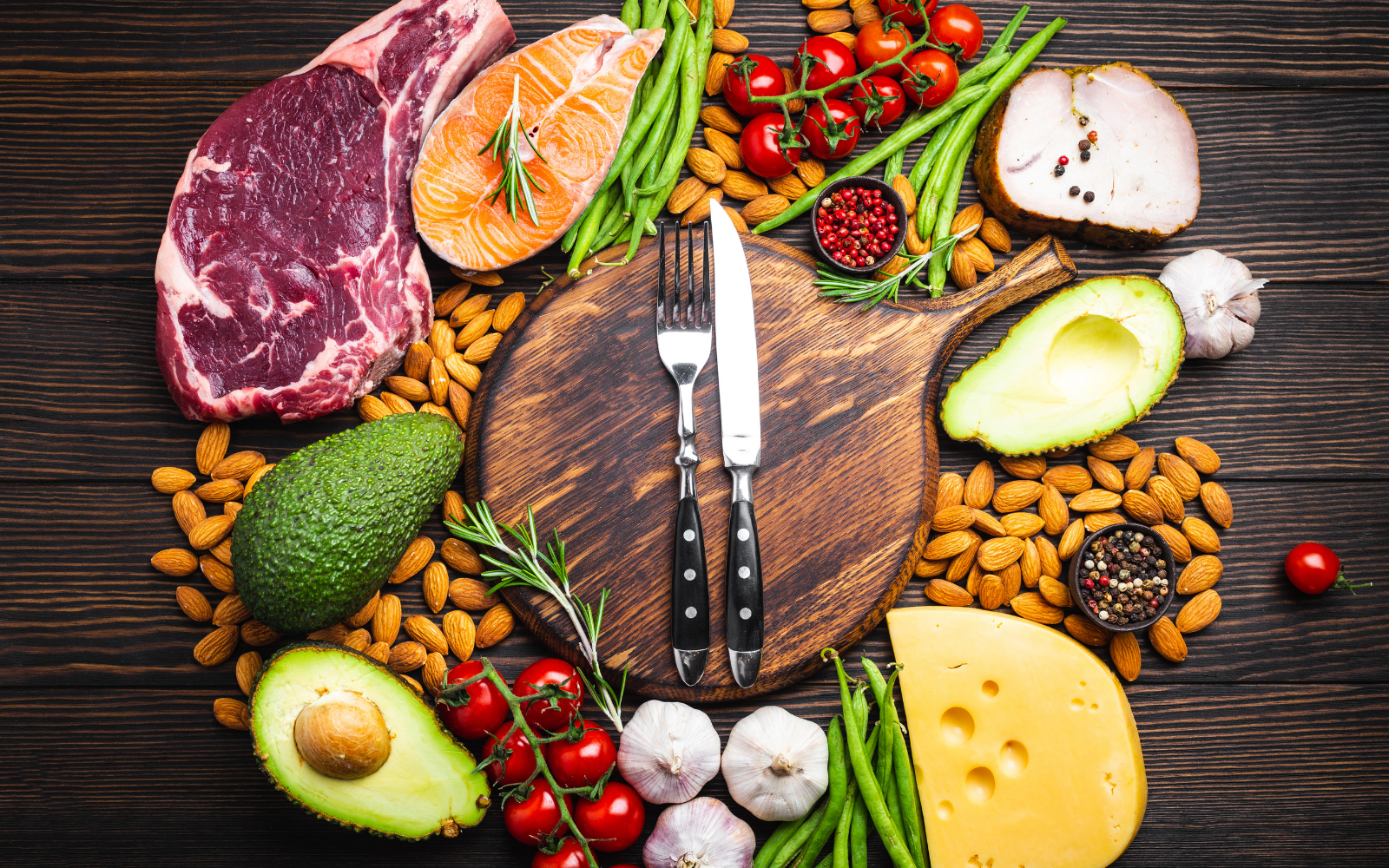 Atkins Diet Health And Fitness Tips By Wellprevail