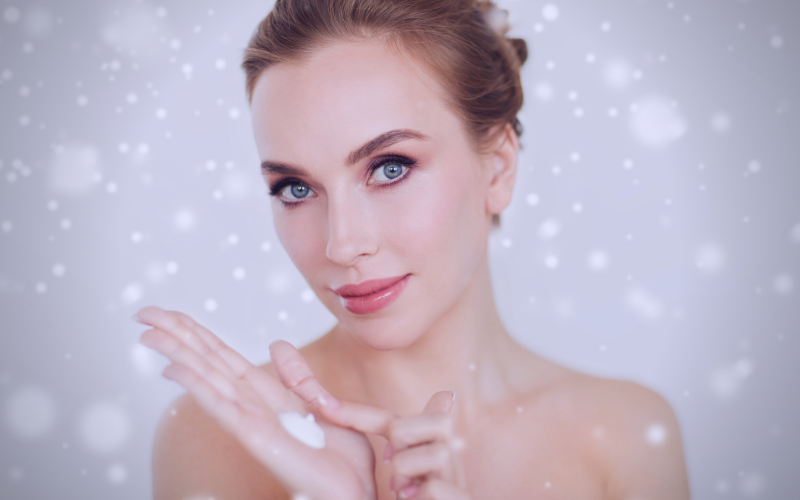 6 Best Retinol Products For All Skin Types 2019