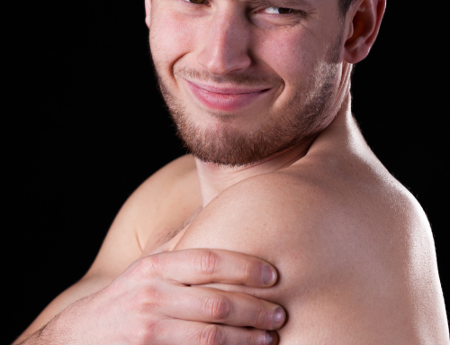 Rotator Cuff Tear: What Truth To Know About This Shoulder Pain?