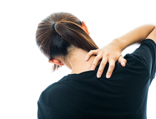 All You Need to Know About Neck Pain – Diagnosis, Causes, Treatment & Remedies