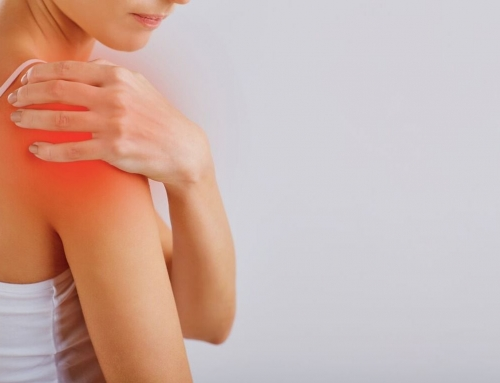 All You Need to Know About Shoulder Pain – Diagnosis, Cause, Treatment & Remedies