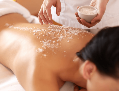 Exfoliation Types, Benefits & How – To's