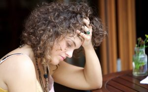 Can Resolving Emotional Trauma Ease Chronic Pain