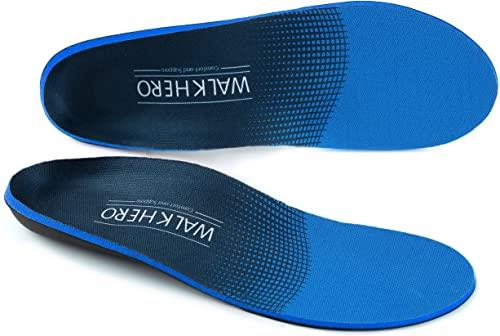 Plantar Fasciitis Feet Insoles Arch Supports Orthotics ...
