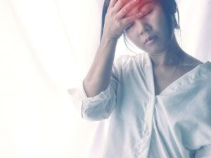 Migraines – All You Need To Know